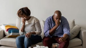 como se prevenir da gripe