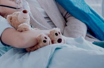 Prevenção da pneumonia deve ser redobrada durante outono e inverno