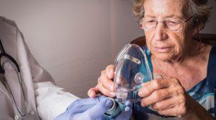 como prevenir a pneumonia