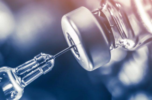 4 dúvidas respondidas sobre a Vacina Antipneumocócica 13-Valente