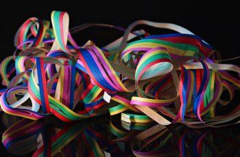 Carnaval, quais as doenças mais comuns e como preveni-las?