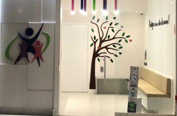 Imunocamp Vacinas abre nova unidade no Shopping Parque das Bandeiras