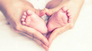 guia do bebê vacinas