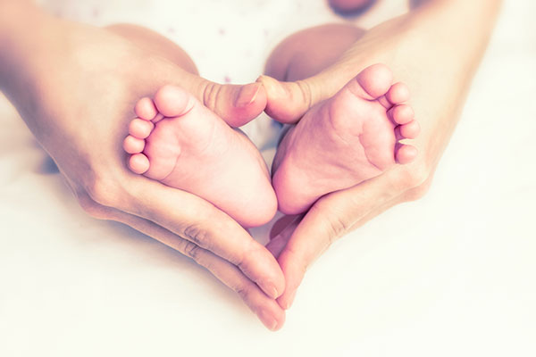 Dia Mundial de Combate à Meningite: proteger é um ato de amor!