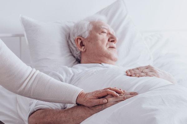 vacina da gripe para idosos