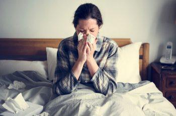 Diferença entre gripe e resfriado: afinal, o que eu tenho?