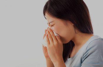 Vacina da gripe: mitos e verdades