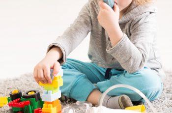 Sintomas de pneumonia que podem passar despercebidos