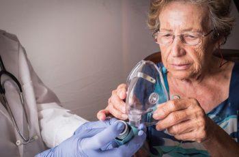 Como prevenir a pneumonia e não ser um dos 3 milhões de casos por ano