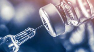 Vacinar salva vidas!