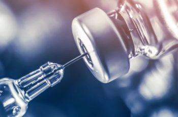 Vacinas salvam 4 vidas por minuto, segundo OMS!
